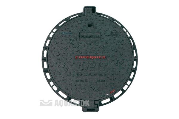Copernico 750 T