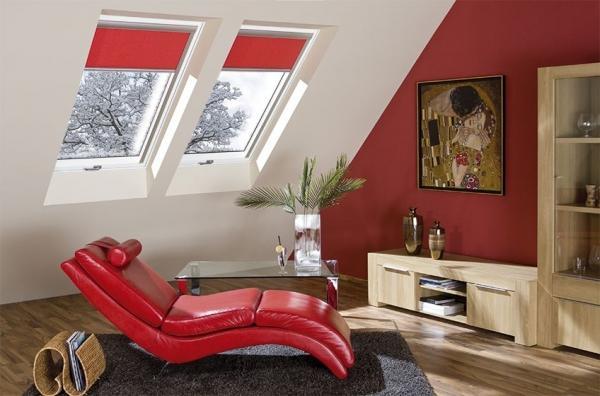 Энергосберегающие окна Thermo