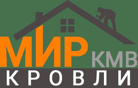 (c) Mirkrovli-kmv.ru